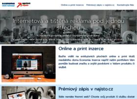 agentura-najisto.cz