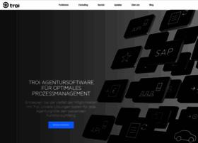 agentursoftware.de