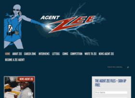 agentzee.org