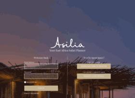 agentzone.asiliaafrica.com