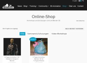 agenzasbrothers-shop.de