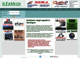 agenziafabbris.com