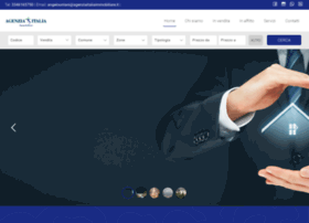 agenziaitaliaimmobiliare.it