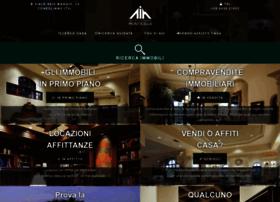 agenziamonticella.com