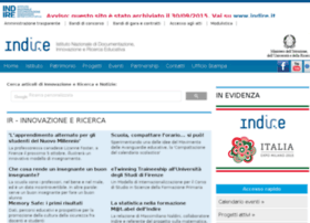 agenziascuola.it