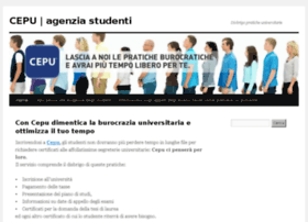 agenziastudenti.it