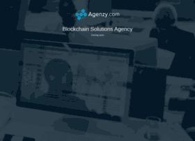agenzy.com