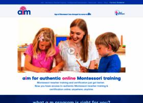 ageofmontessori.org