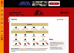 ageofwushu.wikia.com