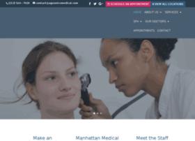 ageonicsmedical.com