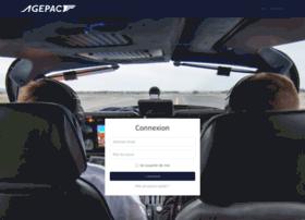 agepac.org