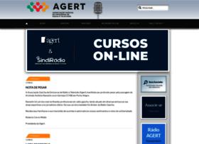 agert.org.br