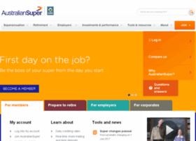 agest.com.au