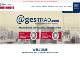 agestrad.com