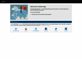 agetec.com