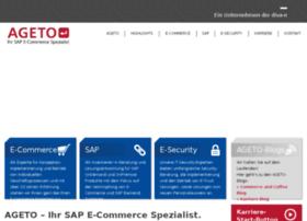 ageto.net