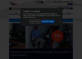 ageukmobility.co.uk
