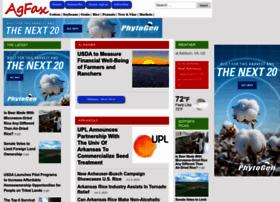 agfax.com