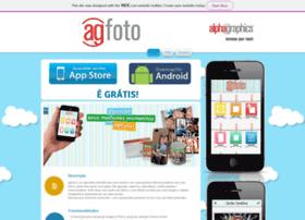 agfoto.com.br