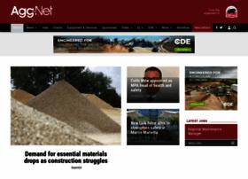 agg-net.com