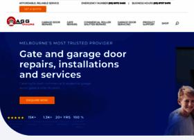 aggdoors.com.au