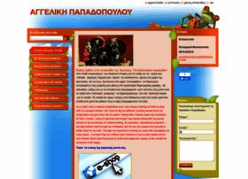 aggeliki-papadopoyloy-paramythia.webnode.gr