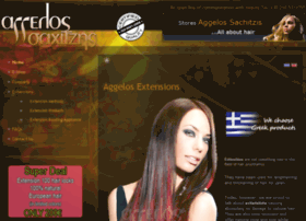aggelos-extensions.gr