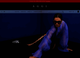 aggi.pl