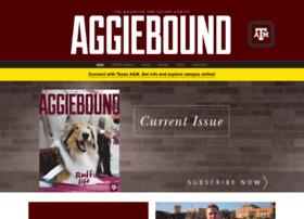aggiebound.com