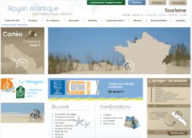 agglo-royan-tourisme.fr