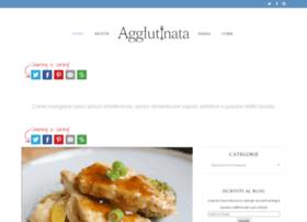 agglutinata.com