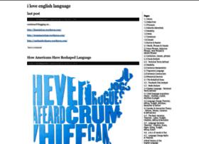 aggslanguage.wordpress.com