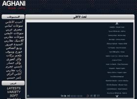 aghani.com