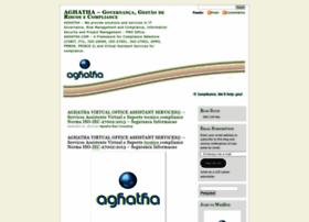 aghatha.wordpress.com