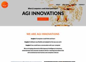 agi-3.com