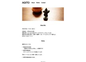 agi-to.jp