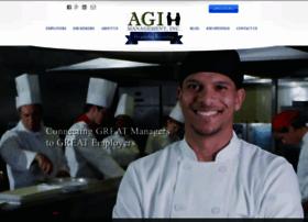 agi.jobs