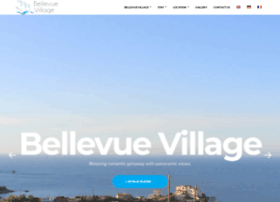 agia-pelagia-bellevue.com