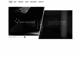 agialart.com