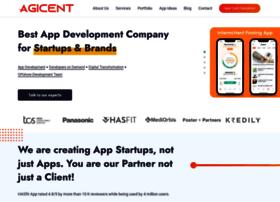 agicent.com