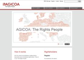 agicoa.org