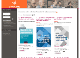 agif-boutique.fr