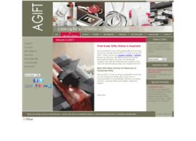 agift.com.au