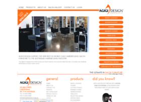 agigidesign.com.au