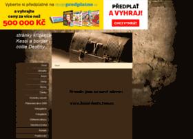 agikessi.estranky.cz