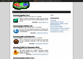 agil95en2.blogspot.com