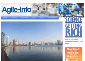 agile-info.com