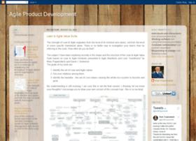 agile-software-management.blogspot.com