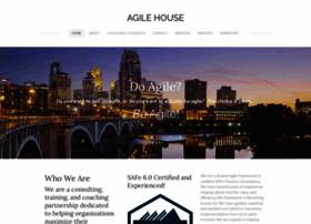 agilehouse.com