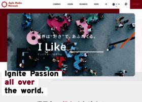 agilemedia.jp